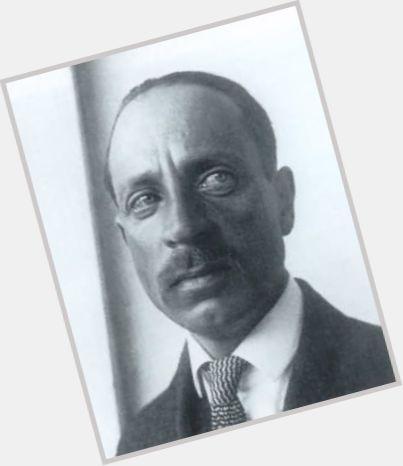 Rainer Rilke dating 5.jpg