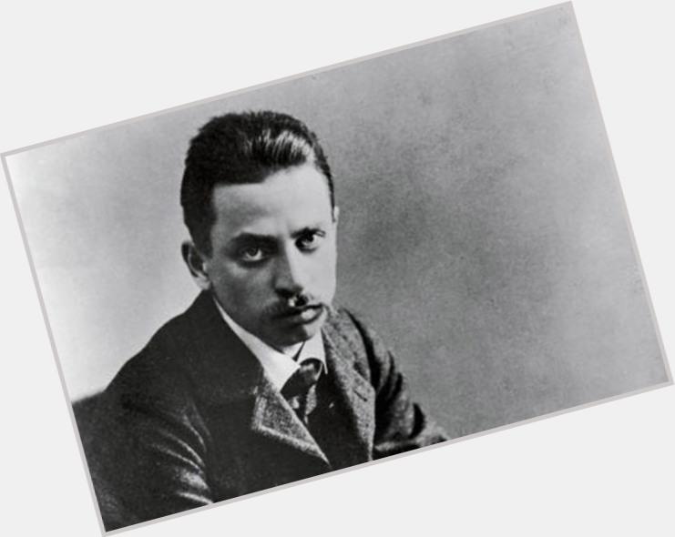 Rainer Rilke exclusive hot pic 7.jpg