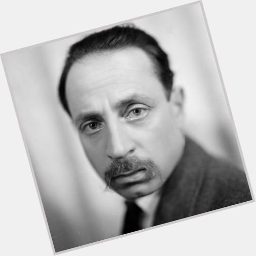 Rainer Rilke new hairstyles 4.jpg