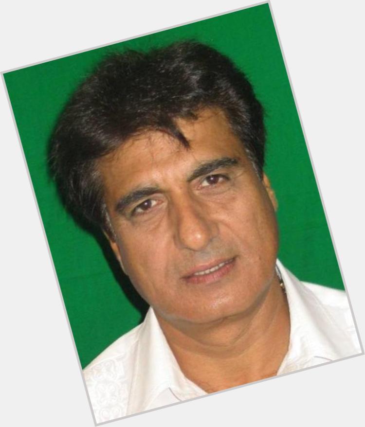 Raj Babbar birthday 2015