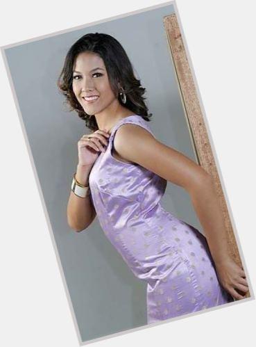 """<a href=""""/hot-women/raja-farah/where-dating-news-photos"""">Raja Farah</a>"""