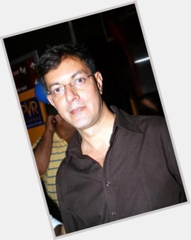Rajat Kapoor birthday 2015
