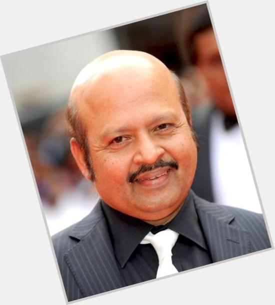 Rajesh Roshan birthday 2015