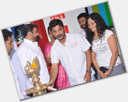 """<a href=""""/hot-men/raju-sundaram/where-dating-news-photos"""">Raju Sundaram</a>"""