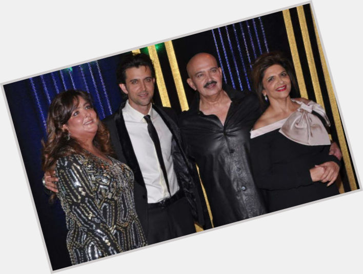 "<a href=""/hot-men/rakesh-roshan/where-dating-news-photos"">Rakesh Roshan</a> Slim body,  bald hair & hairstyles"