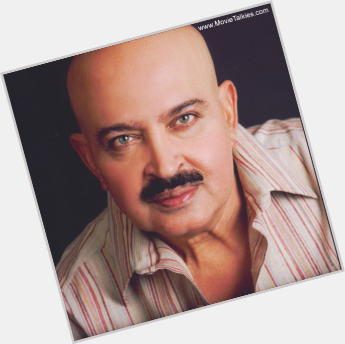 Rakesh Roshan birthday 2015