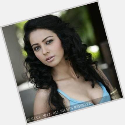 Rakul Preet Singh dating 2