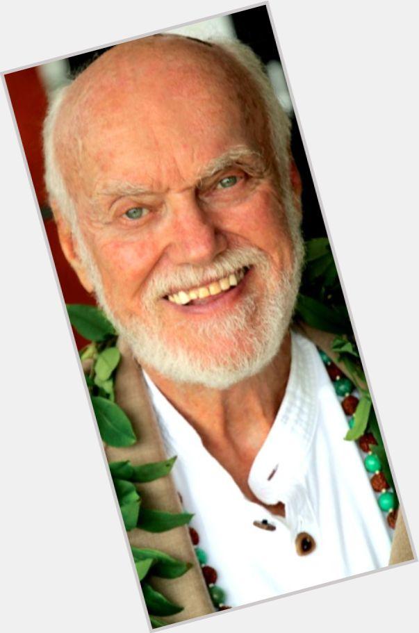 """<a href=""""/hot-men/ram-dass/where-dating-news-photos"""">Ram Dass</a>"""