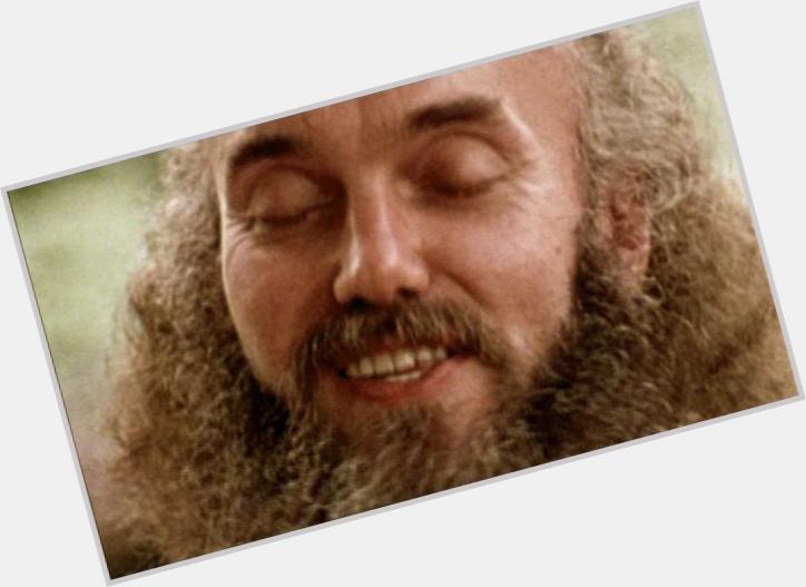 Ram Dass new pic 1