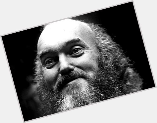 Ram Dass birthday 2015