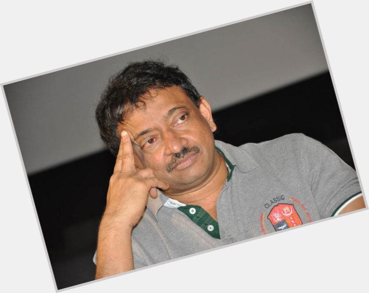 Http://fanpagepress.net/m/R/Ram Gopal Varma New Pic 1