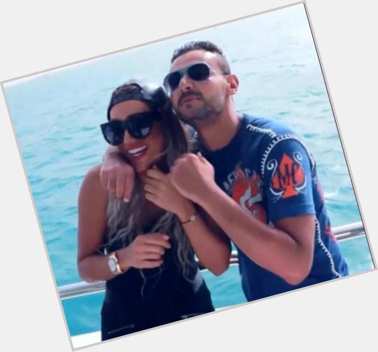 "<a href=""/hot-men/ramez-galal/where-dating-news-photos"">Ramez Galal</a>"