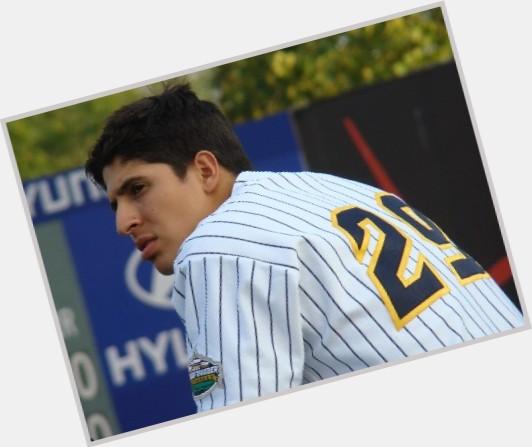 Ramiro Pena new pic 1.jpg
