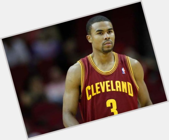 Ramon Sessions birthday 2015