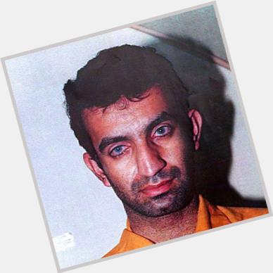 "<a href=""/hot-women/ramzi-yousef/where-dating-news-photos"">Ramzi Yousef</a> Slim body,"