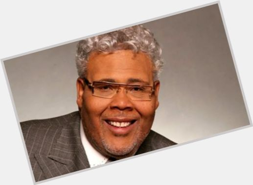 Rance Allen birthday 2015