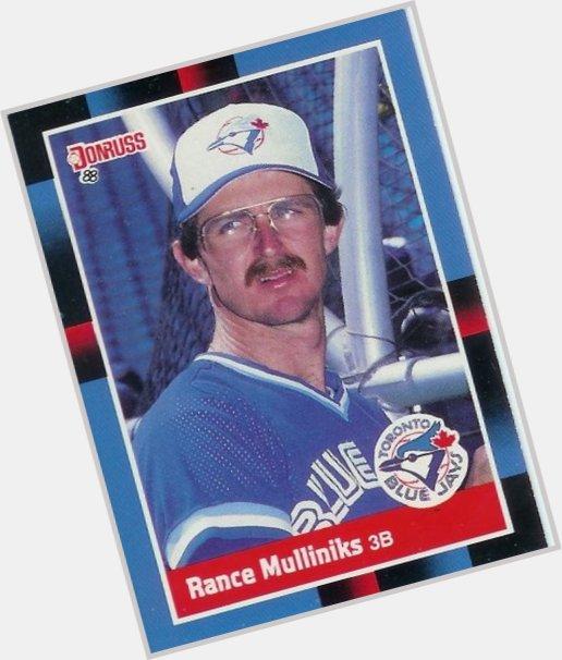 Rance Mulliniks hairstyle 3.jpg