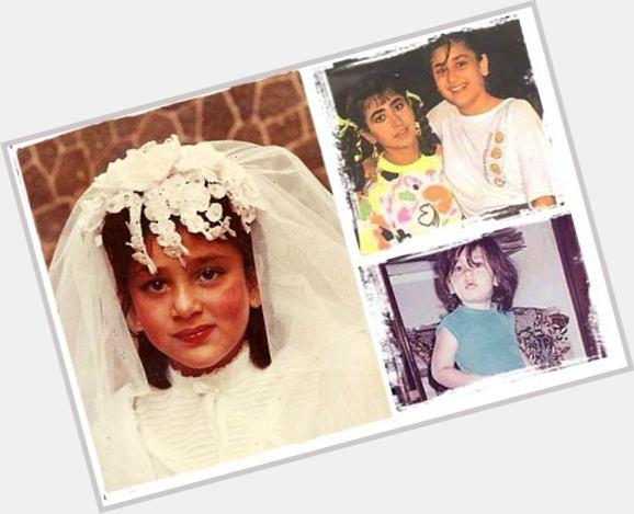 Randhir Kapoor hairstyle 3