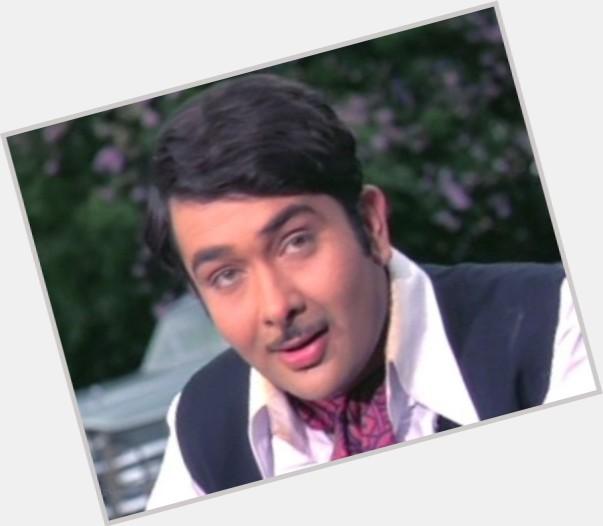 Randhir Kapoor new pic 1