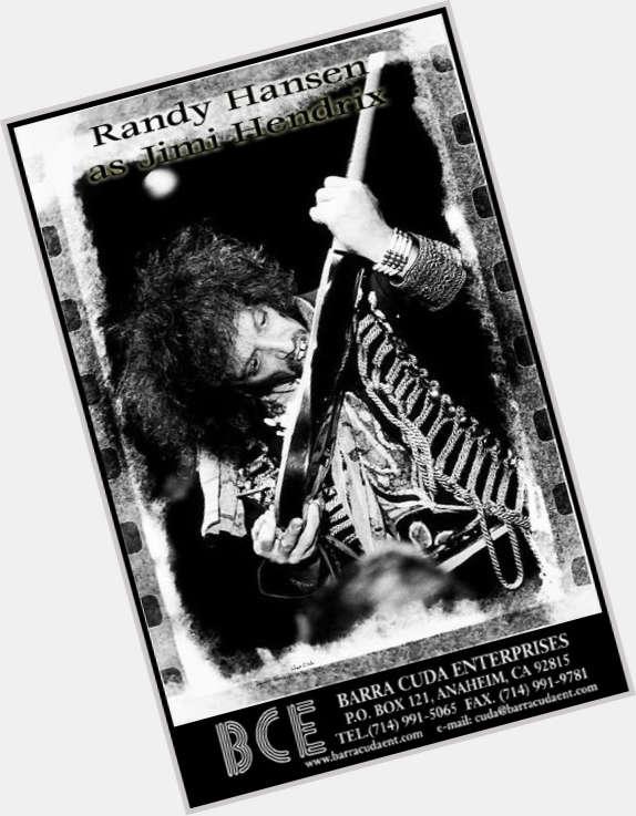 Randy Hansen where who 5.jpg