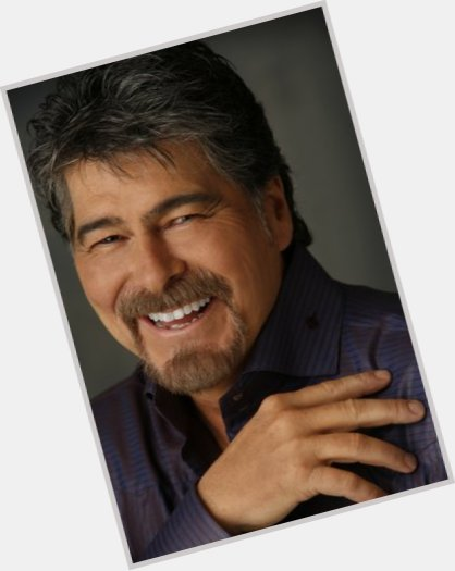 Randy Owen birthday 2015