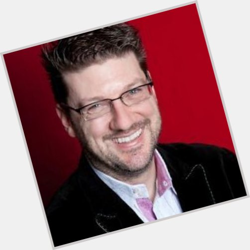 Randy Pitchford birthday 2015