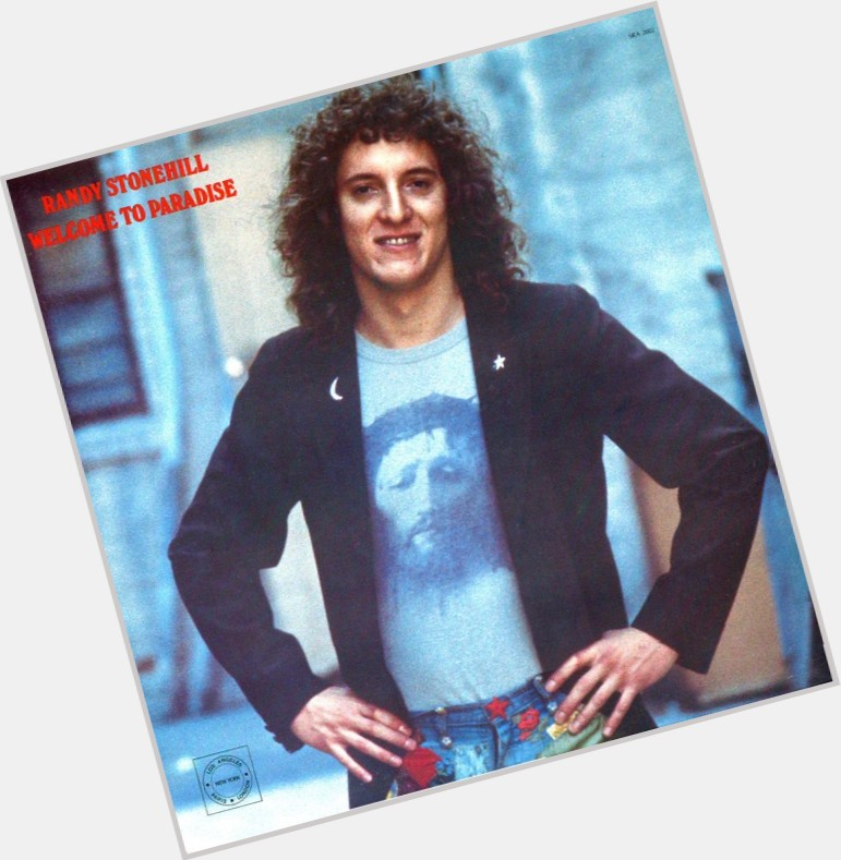 Randy Stonehill birthday 2015