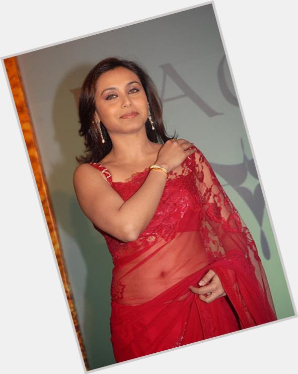 Rani Mukherji body 4.jpg