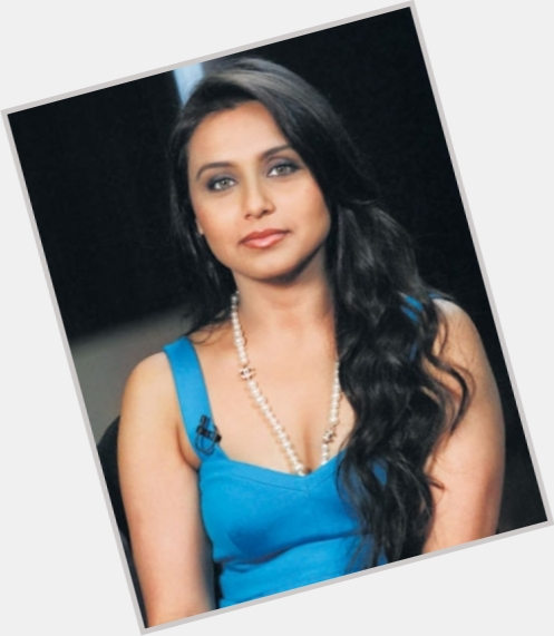 Rani Mukherji new pic 1.jpg