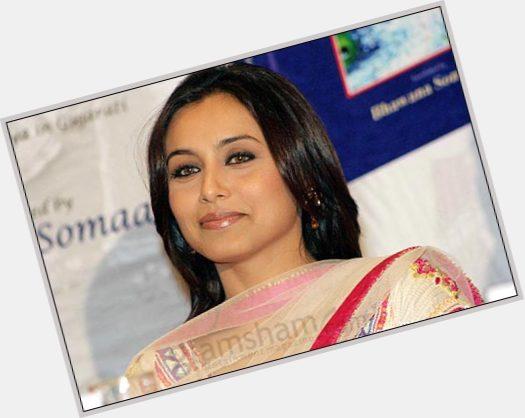 Rani Mukherji sexy 0.jpg