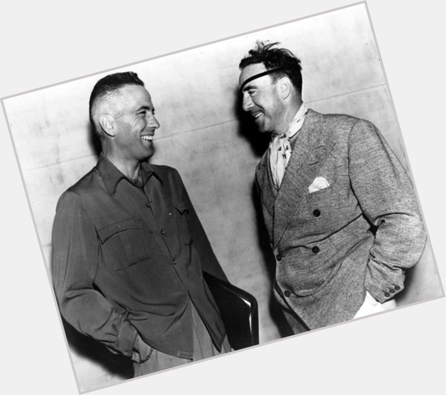 """<a href=""""/hot-men/raoul-walsh/where-dating-news-photos"""">Raoul Walsh</a> Athletic body,"""