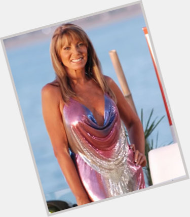 "<a href=""/hot-women/raquel-argandona/where-dating-news-photos"">Raquel Argandona</a>"