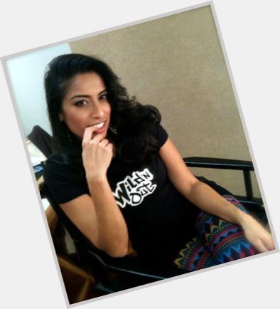 "<a href=""/hot-women/rasika-mathur/where-dating-news-photos"">Rasika Mathur</a>"