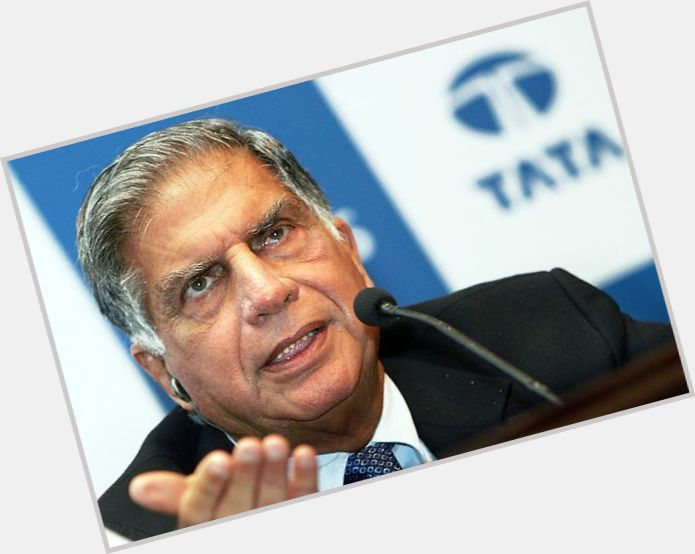 Ratan Tata birthday 2015