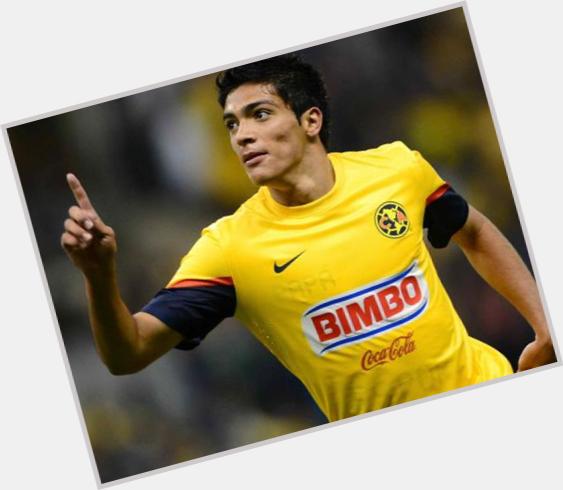 Raul Jimenez new pic 1