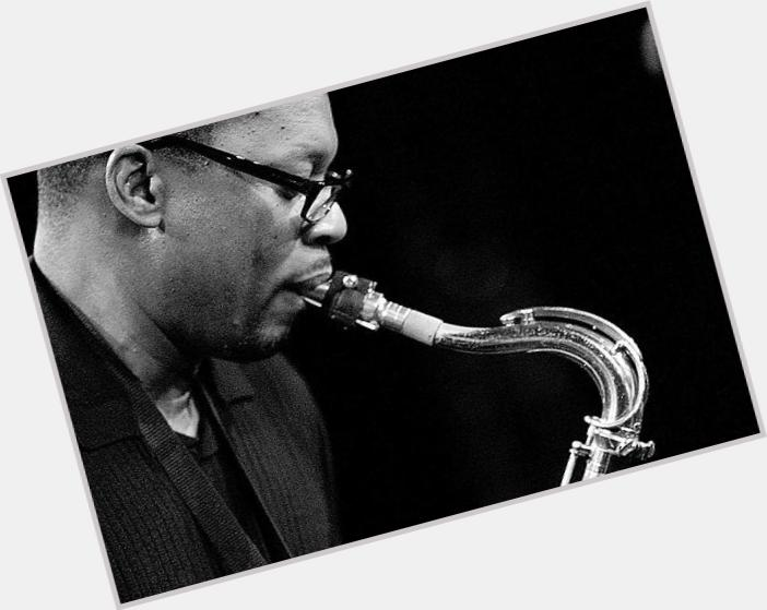 Ravi Coltrane birthday 2015