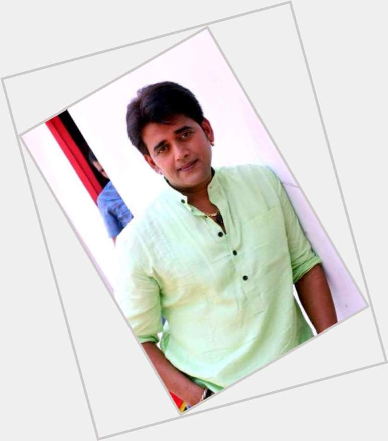 Ravi Kishan birthday 2015