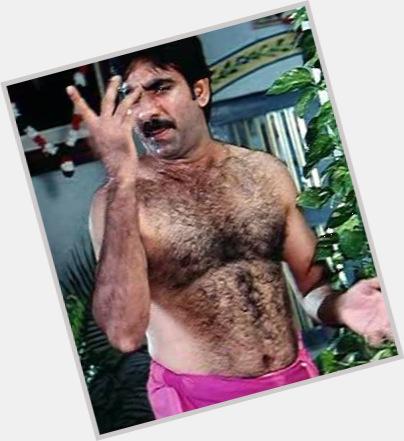 "<a href=""/hot-men/ravi-teja/where-dating-news-photos"">Ravi Teja</a>"