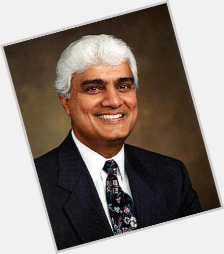 Ravi Zacharias birthday 2015