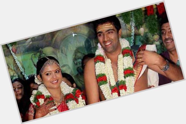 Ravichandran Ashwin sexy 4