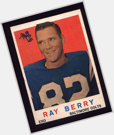 Ray Berry new pic 1.jpg