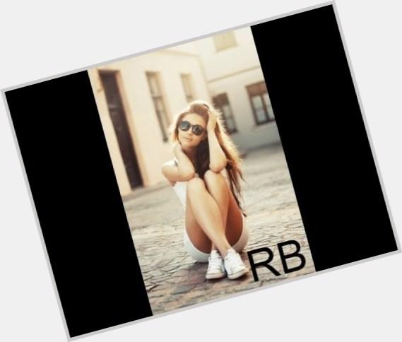Ray Berry new pic 6.jpg