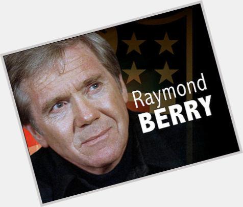 Ray Berry new pic 7.jpg