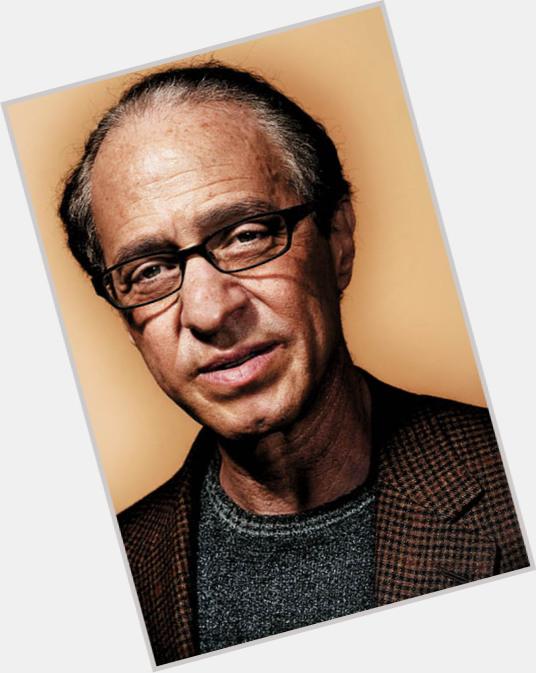 Ray Kurzweil birthday 2015