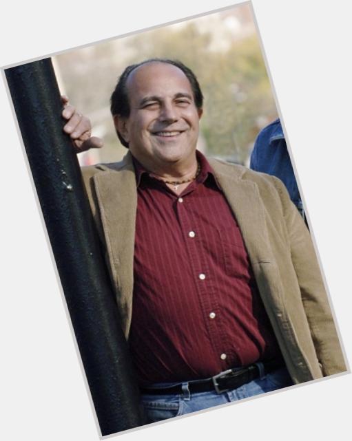 Ray Magliozzi new pic 1