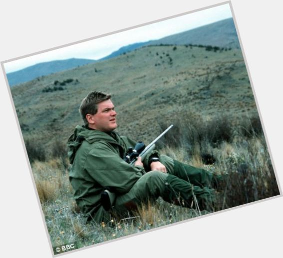 """<a href=""""/hot-men/ray-mears/where-dating-news-photos"""">Ray Mears</a>"""