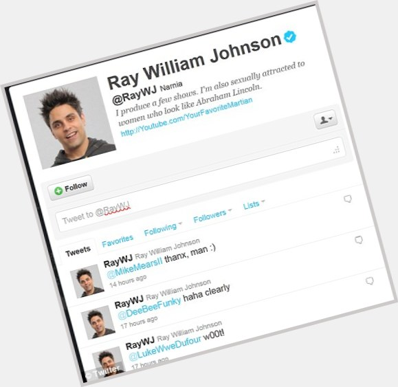 Ray William Johnson dating 3.jpg