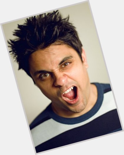 Ray William Johnson new pic 10.jpg