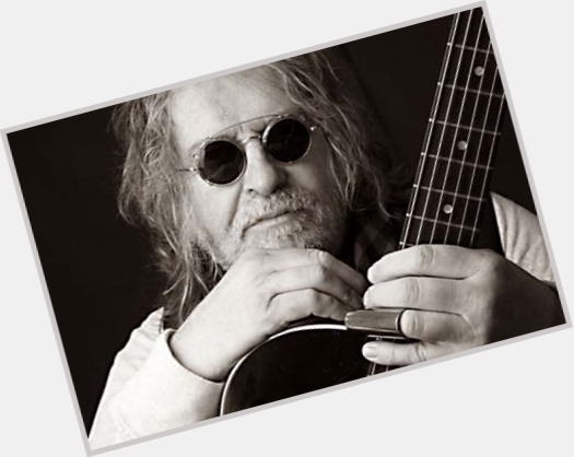 Ray Wylie Hubbard new pic 1