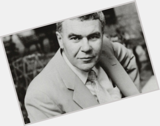 Raymond Carver dating 2.jpg